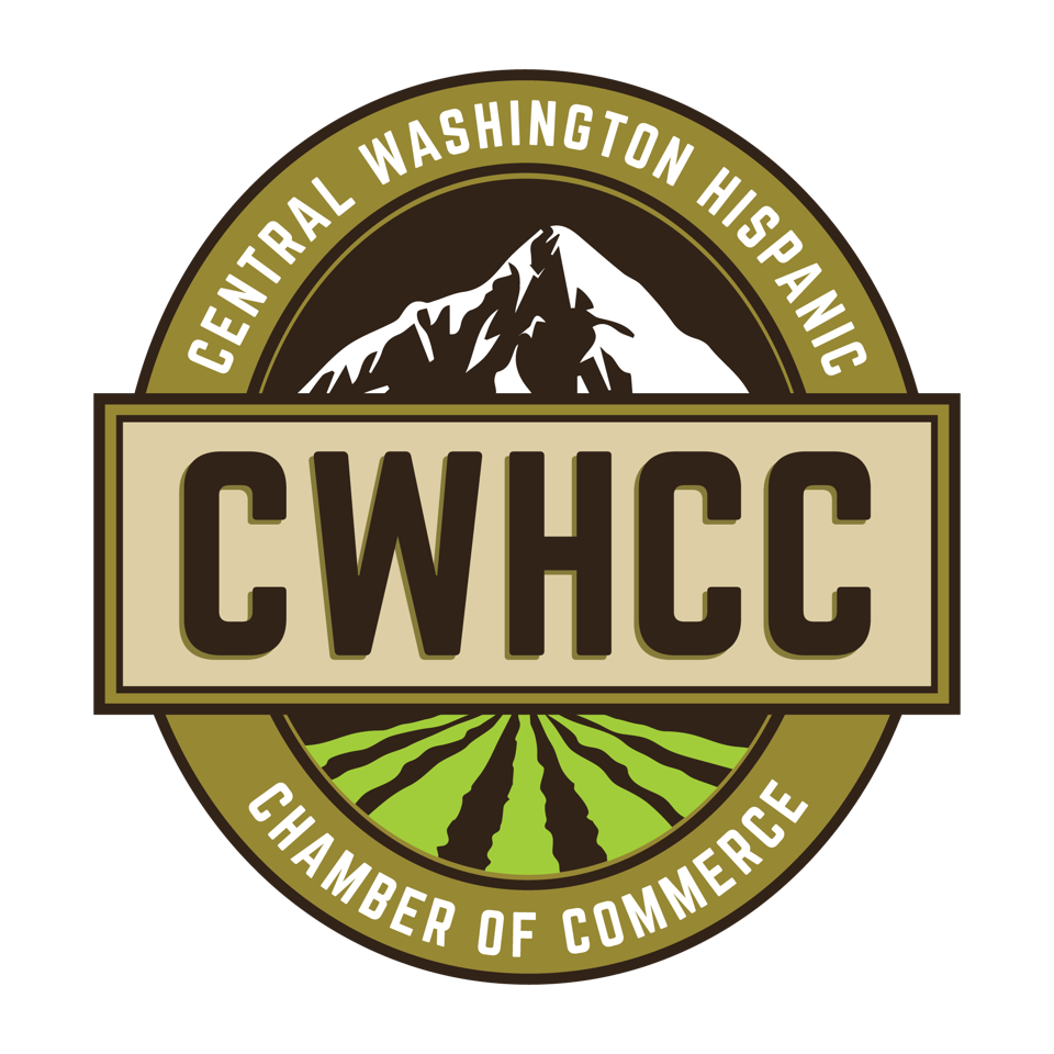 CWHCC_Logo